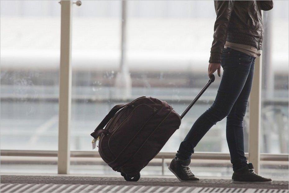 vacances-bien-porter-ses-bagages-mal-de-dos