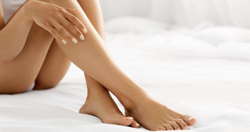 voyage-jambes-lourdes-osteopathie