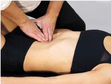 tendinite-psoas-osteopathe-traitement