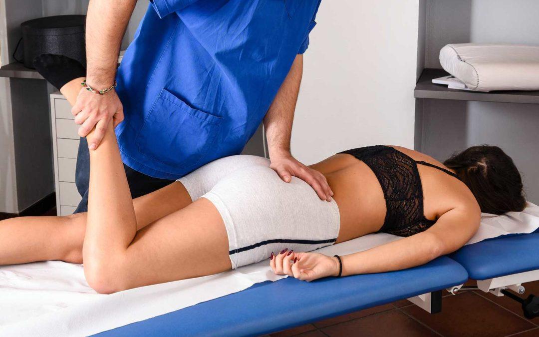 cyphose-osteopathie-traitement