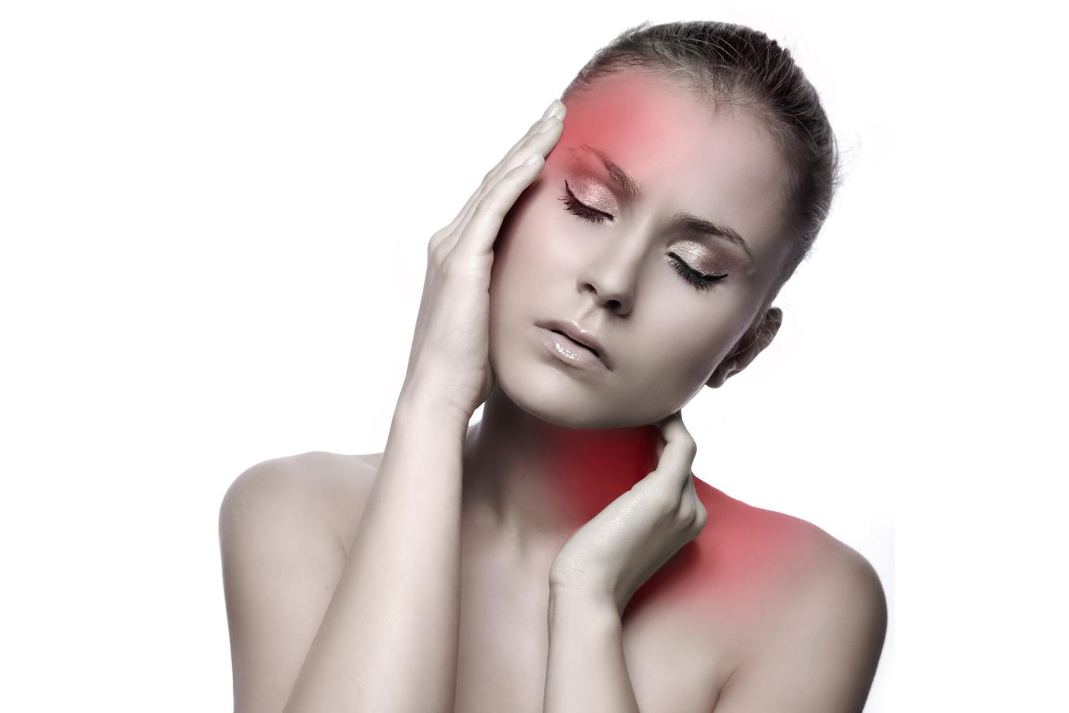 maux-de-tete-traitement-osteopathie