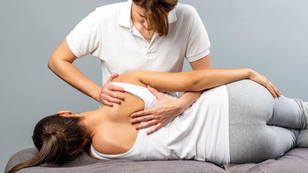 post-parfum-traitement-osteopathie