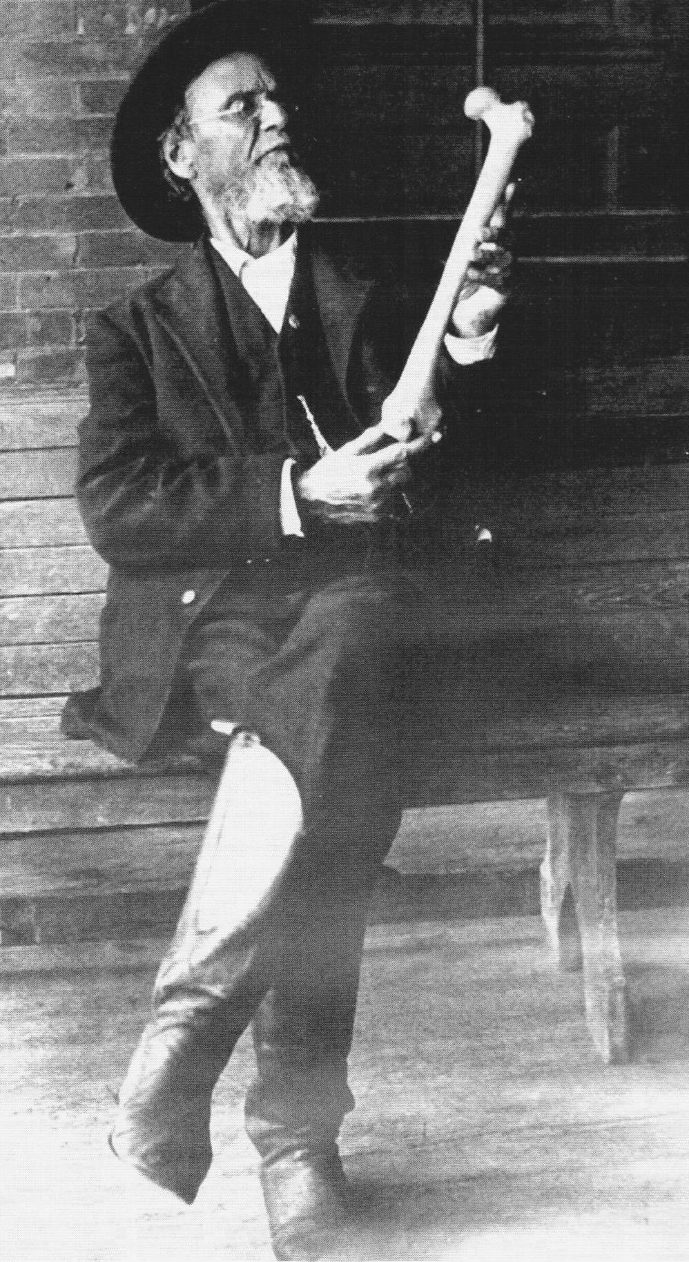 andrew-taylor-still-fondateur-de-l-osteopathie