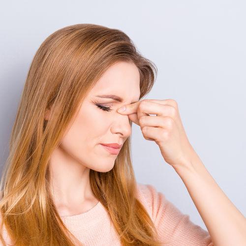 sinusite-maxillaire-traitements