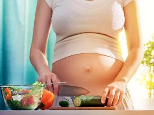 constipation-conseils-femme-enceinte