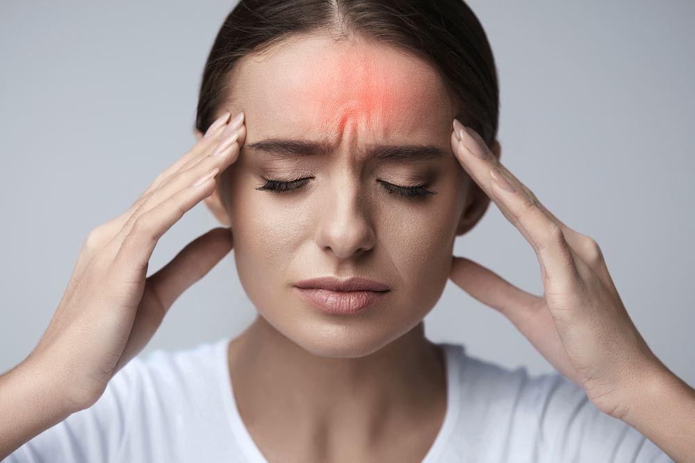 nevralgie-symptomes