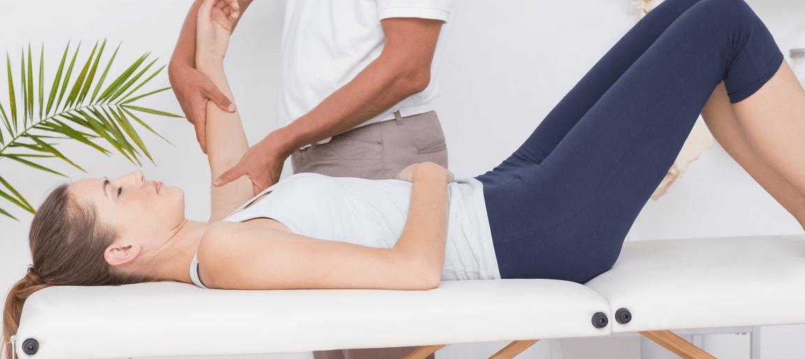 osteopathie-domicile-urgence-avantages