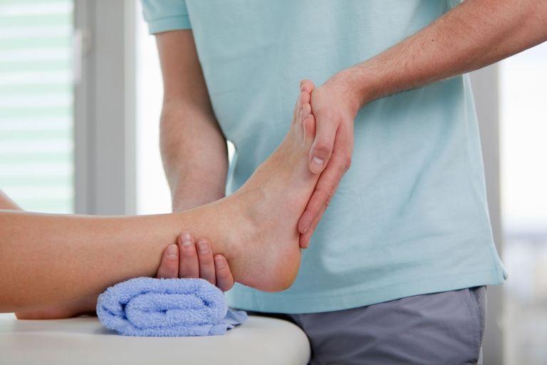tendinite-tendon-dachille-causes