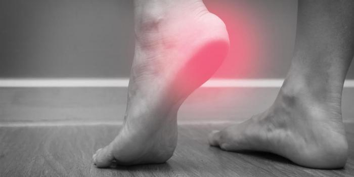 tendinte-tendon-dachille-symptomes